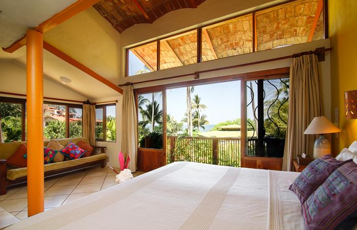 room-guest-loft